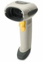 讯宝Symbol LS4208 条码扫描枪